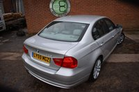 USED 2010 59 BMW 3 SERIES 3.0 325I SE 4d 215 BHP WE OFFER FINANCE ON THIS CAR