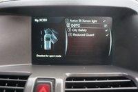 USED 2014 14 VOLVO XC60 2.4 D5 R-DESIGN LUX NAV AWD 5d AUTO 212 BHP