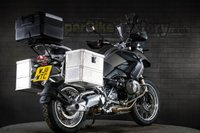 USED 2011 11 BMW R1200GS - NATIONWIDE DELIVERY, USED MOTORBIKE. GOOD & BAD CREDIT ACCEPTED, OVER 600+ BIKES IN STOCK