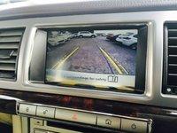 USED 2011 61 JAGUAR XF 3.0 V6 LUXURY 4d AUTO 240 BHP