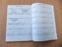 USED 2010 60 FORD FOCUS 1.6 ZETEC 5d 100 BHP BLUETOOTH, AIR CON, FSH