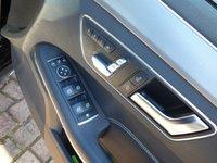 USED 2016 16 MERCEDES-BENZ E CLASS 2.1 E220 BLUETEC AMG NIGHT EDITION PREMIUM 4d AUTO 174 BHP