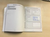 USED 2013 13 FORD FOCUS 1.6 EDGE ECONETIC TDCI 5d 104 BHP