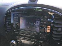 USED 2012 12 NISSAN JUKE 1.5 TEKNA DCI 5d 110 BHP