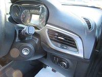 USED 2015 65 VAUXHALL CORSA 1.4 EXCITE AC ECOFLEX 5d 89 BHP