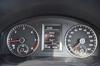 USED 2012 62 VOLKSWAGEN GOLF PLUS 1.6 SE TDI 5d 103 BHP