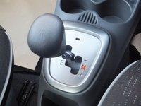 USED 2010 60 PEUGEOT 107 1.0 URBAN 3d AUTO 68 BHP 17,000 MILES!!!!!