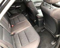 USED 2010 59 HONDA CIVIC 1.3 I-VTEC SE-T 5d 98 BHP NO DEPOSIT AVAILABLE, DRIVE AWAY TODAY!!
