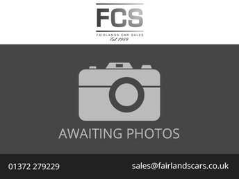 2015 SEAT ALHAMBRA 2.0 TDI S 5d AUTO 150 BHP £16995.00