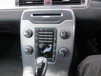 USED 2014 14 VOLVO XC70 2.4 D5 SE NAV AWD 5d AUTO 212 BHP