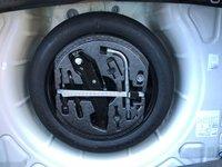 USED 2012 62 VOLKSWAGEN GOLF 1.6 MATCH TDI 5d 103 BHP
