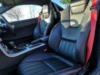USED 2013 63 MERCEDES-BENZ SLK 2.1 SLK250 CDI BLUEEFFICIENCY AMG SPORT 2d AUTO 204 BHP