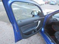 USED 2013 63 BMW 1 SERIES 2.0 116D M SPORT 5d AUTO 114 BHP