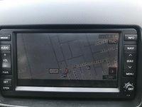 USED 2007 07 CITROEN C-CROSSER 2.2 EXCLUSIVE HDI 5d 155 BHP DIESEL 7 SEATER 4X4