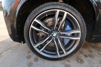 USED 2016 66 BMW X5 4.4 M 5d AUTO 568 BHP POWER,4X4,SAT NAV,DAB,LEATHER