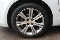 USED 2013 13 SUZUKI SWIFT 1.2 SZ-L 3dr LOW INSURANCE IDEAL FIRST CAR