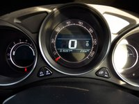 USED 2013 13 CITROEN C4 1.6 VTR PLUS HDI 5d 115 BHP