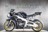 USED 2011 61 HONDA CBR 999CC CBR 1000 RR-A - NATIONWIDE DELIVERY, USED MOTORBIKE. GOOD & BAD CREDIT ACCEPTED, OVER 600+ BIKES IN STOCK