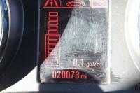 USED 2013 13 VAUXHALL ASTRA 2.0 CDTi ecoFLEX 16v Elite (s/s) 5dr * £30 ROAD TAX *