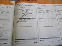 USED 2007 07 CITROEN C2 1.1 COOL 3d 60 BHP