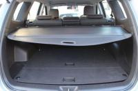 USED 2010 10 HYUNDAI SANTA FE 2.2 CRDi Style 5dr (5 seats) 6 SERVICES