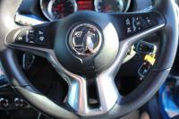 USED 2015 65 VAUXHALL ADAM 1.0 i ecoFLEX SLAM (s/s) 3dr BEAUTIFUL CAR * £30 ROAD TAX