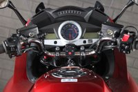 USED 2013 13 HONDA CBF1000 FA-C  GOOD & BAD CREDIT ACCEPTED, OVER 600+ BIKES IN STOCK