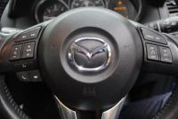 USED 2013 62 MAZDA CX-5 2.2 TD Sport AWD 5dr * DIESEL * AUTOMATIC