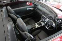 USED 2013 13 MERCEDES-BENZ SLK 1.8 SLK200 BlueEFFICIENCY 7G-Tronic Plus (s/s) 2dr BEAUTIFUL CONDITION