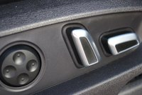 USED 2014 14 AUDI Q7 3.0 TDI QUATTRO S LINE PLUS 5d AUTO 245 BHP