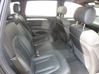 USED 2014 64 AUDI Q7 3.0 TDI QUATTRO S LINE PLUS 5d AUTO 245 BHP FULL AUDI SERVICE HISTORY