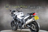 USED 2009 09 BMW F800R  GOOD & BAD CREDIT ACCEPTED, OVER 600+ BIKES IN STOCK
