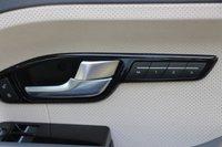 USED 2011 61 LAND ROVER RANGE ROVER EVOQUE 2.2 SD4 DYNAMIC 3d AUTO 190 BHP