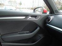 USED 2013 13 AUDI A3 2.0 TDI S line Sportback 5dr