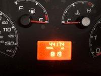 USED 2016 16 FIAT DOBLO 1.3 16V MULTIJET 90 BHP LOW MILEAGE