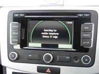 USED 2015 15 VOLKSWAGEN CC 2.0 TDI BLUEMOTION TECHNOLOGY DSG 4d AUTO 138 BHP