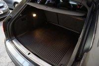 USED 2012 12 AUDI A4 1.8 AVANT TFSI S LINE 5d 118 BHP