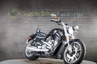 USED 2013 13 HARLEY-DAVIDSON VR MUSCLE GOOD & BAD CREDIT ACCEPTED, OVER 600+ BIKES IN STOCK