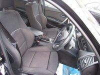 USED 2011 11 BMW 1 SERIES 2.0 116D SPORT 5d 114 BHP
