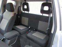 USED 2015 15 MITSUBISHI L200 2.5 DI-D 4X4 4LIFE CLUB CAB 2d 134 BHP NO VAT