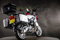 USED 2005 05 BMW R1200GS - NATIONWIDE DELIVERY, USED MOTORBIKE. GOOD & BAD CREDIT ACCEPTED, OVER 600+ BIKES IN STOCK