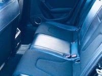 USED 2014 64 AUDI A4 2.0 TDI S LINE BLACK EDITION 4d 148 BHP