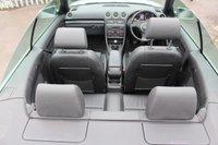 USED 2005 05 AUDI A4 1.8 T SPORT 2d 161 BHP