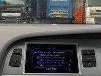 USED 2009 58 AUDI A6 3.0 TDI SE quattro 5dr FSH/Cruise/Bluetooth/SatNav