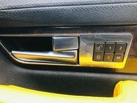 USED 2010 10 LAND ROVER RANGE ROVER SPORT 3.0 TD V6 HSE 5dr OVERFINCH KIT, EBONY INTERIOR