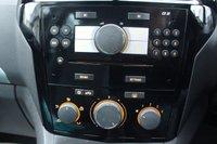 USED 2010 10 VAUXHALL ZAFIRA 1.8 DESIGN 5d 139 BHP
