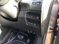 USED 2017 17 NISSAN QASHQAI 1.2 N-CONNECTA DIG-T XTRONIC 5d AUTO 113 BHP