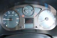 USED 2010 10 CITROEN BERLINGO 1.6 MULTISPACE VTR HDI 5d 75 BHP