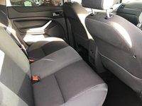 USED 2012 12 FORD KUGA 2.0 ZETEC TDCI 2WD 5d 138 BHP
