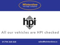 USED 2013 13 FORD TRANSIT 2.2 350 H/R 1d 124 BHP REAR WHEEL DRIVE LWB HIGH ROOF 42000 MILES